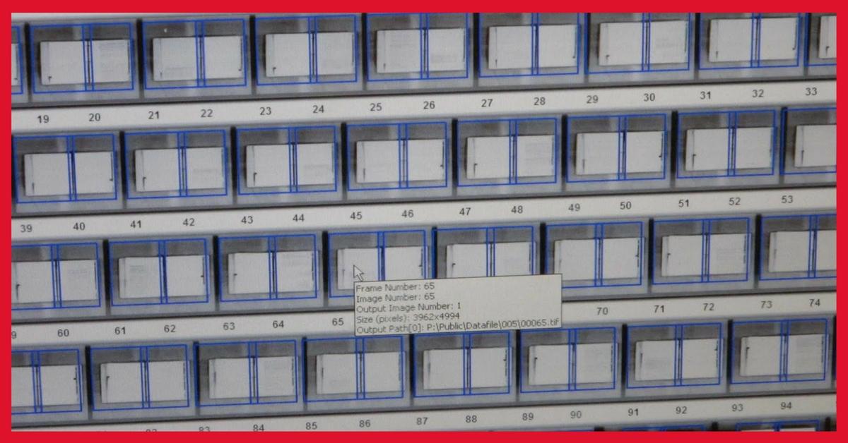 D2D-Microfilm-new-image